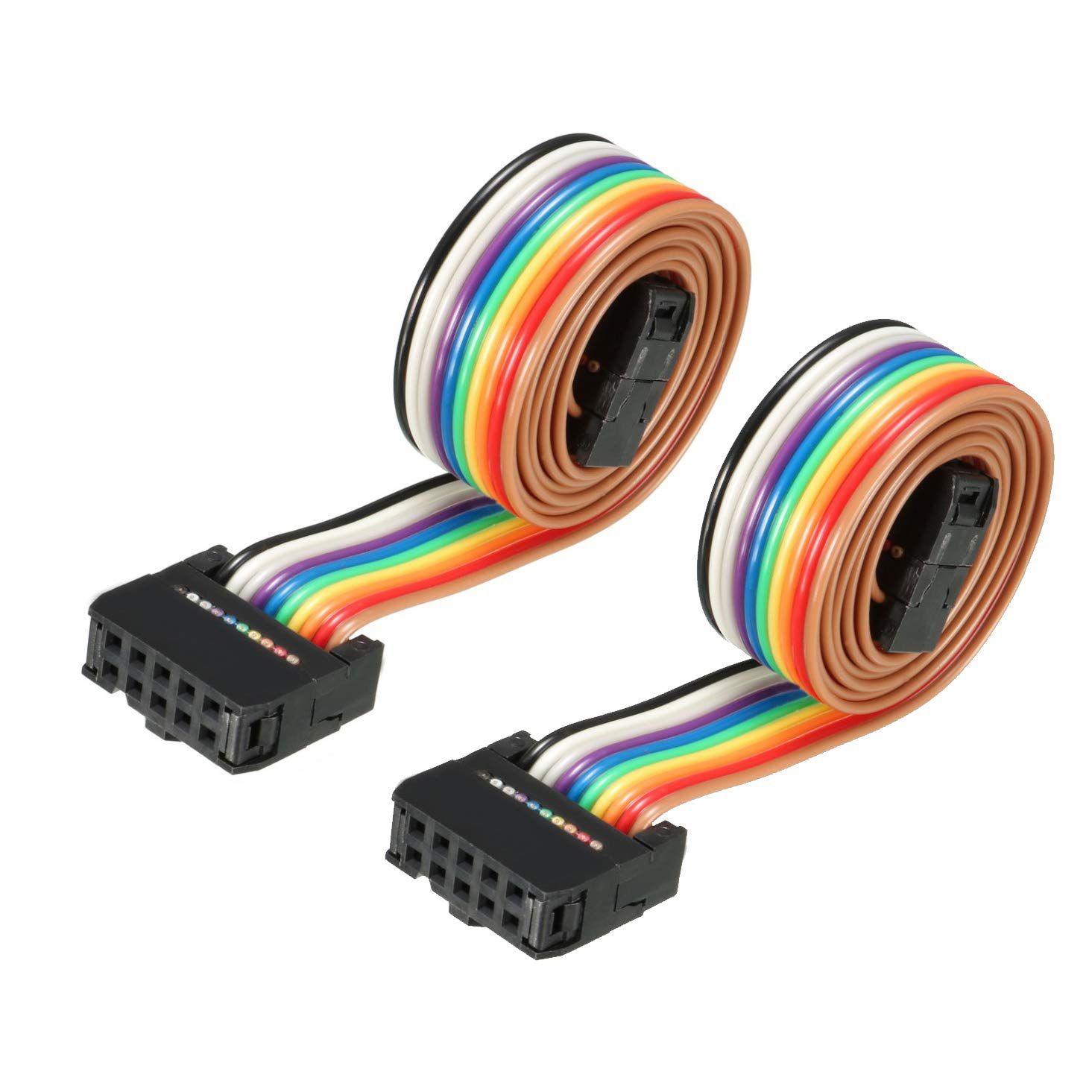 Creality Ender 3/pro/v2 3d yazıcı ekran kablosu - Nmosphere   Manisa 3D  Printer 3D Yazıcı
