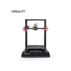 creality, 3d yazıcı, ender 3 v2, ender 3 pro,