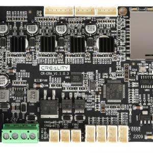 creality CR-6 SE V1.0.3 anakart